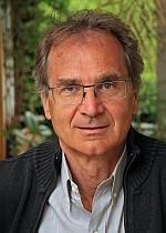 Hermann Stuppner