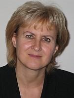 Judit Hohmann