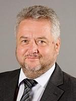 Werner Knöss
