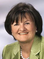 Brigitte Kopp