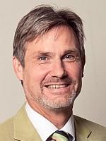 Reinhard Länger