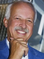 Oswald Mayr