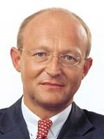 Michael Popp