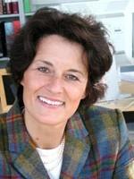 Angelika Vollmar
