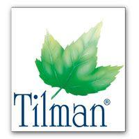 Tilman2_200_200