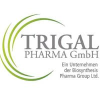 Trigal_200_200
