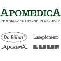 Apomedica_200_200-2