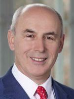 prof. kasper-siegfried