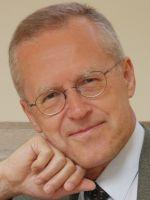 Prof. Holzer