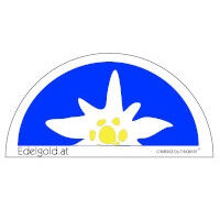 Edelgold Logo