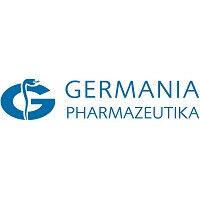 Germania Logo