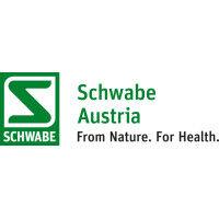 Logo Schwabe Austria